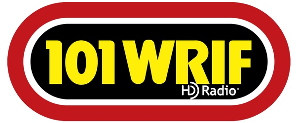 Beard Grooming Products chosen as the best by 101 WRIF