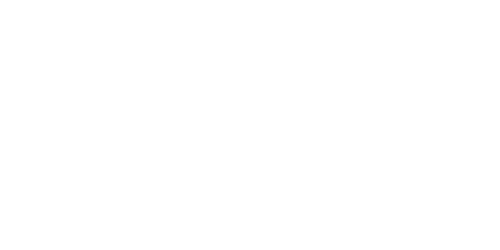 Detroit Grooming Co.