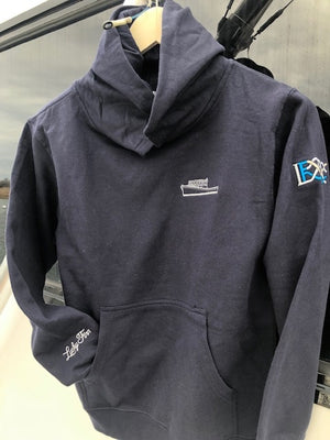 Youth Classic Hoody