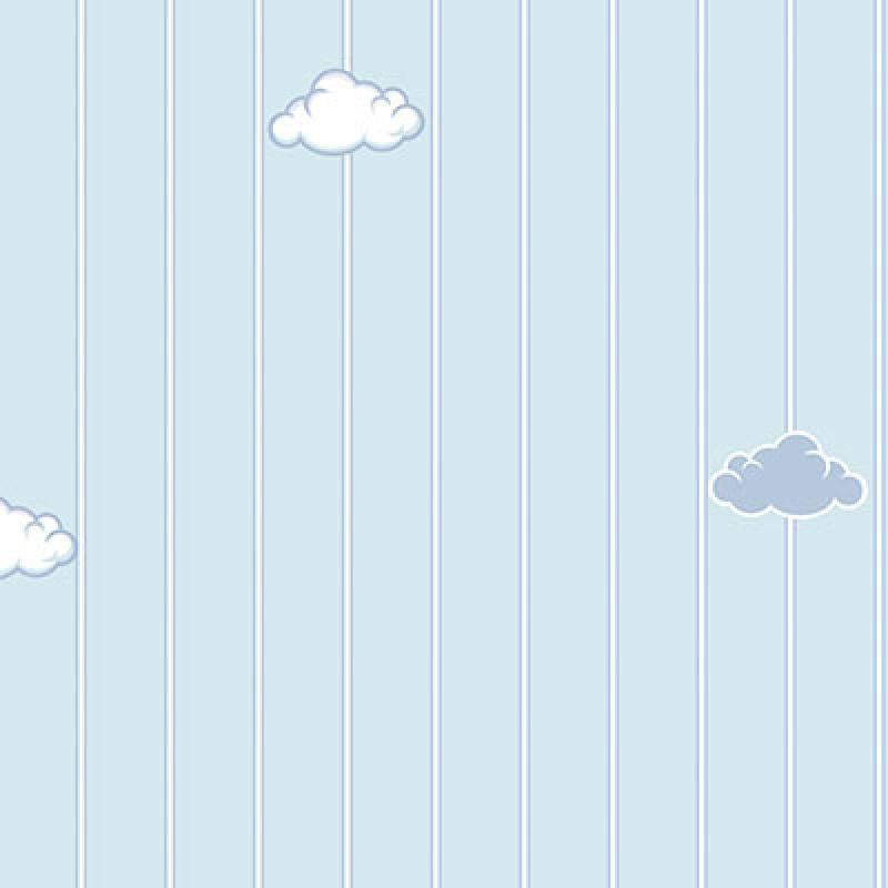 Kids | Minimal Clouds