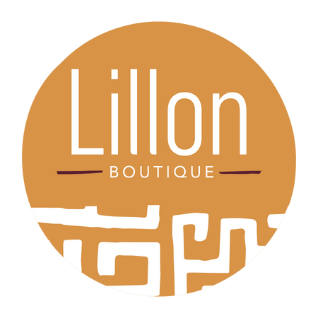 Lillon Boutique
