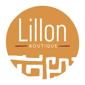 Lillon Boutique Gift Card - Lillon Boutique