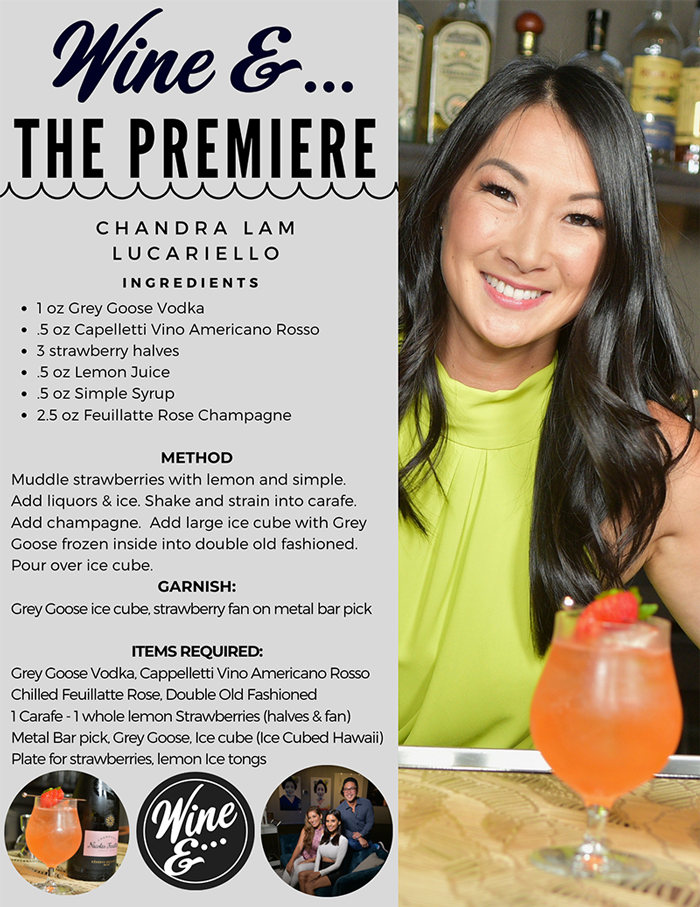 wine-and premiere drink card