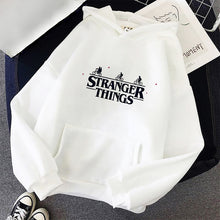 Charger l'image dans la galerie, Sweat Stranger Things