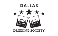 Dallas Drinking Society