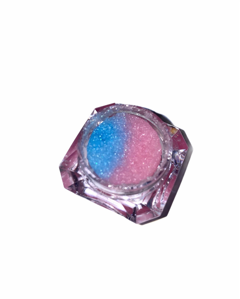 Lip Scrub - LOVE2BFLIRTY COSMETICS