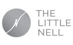 The Little Nell Boutique