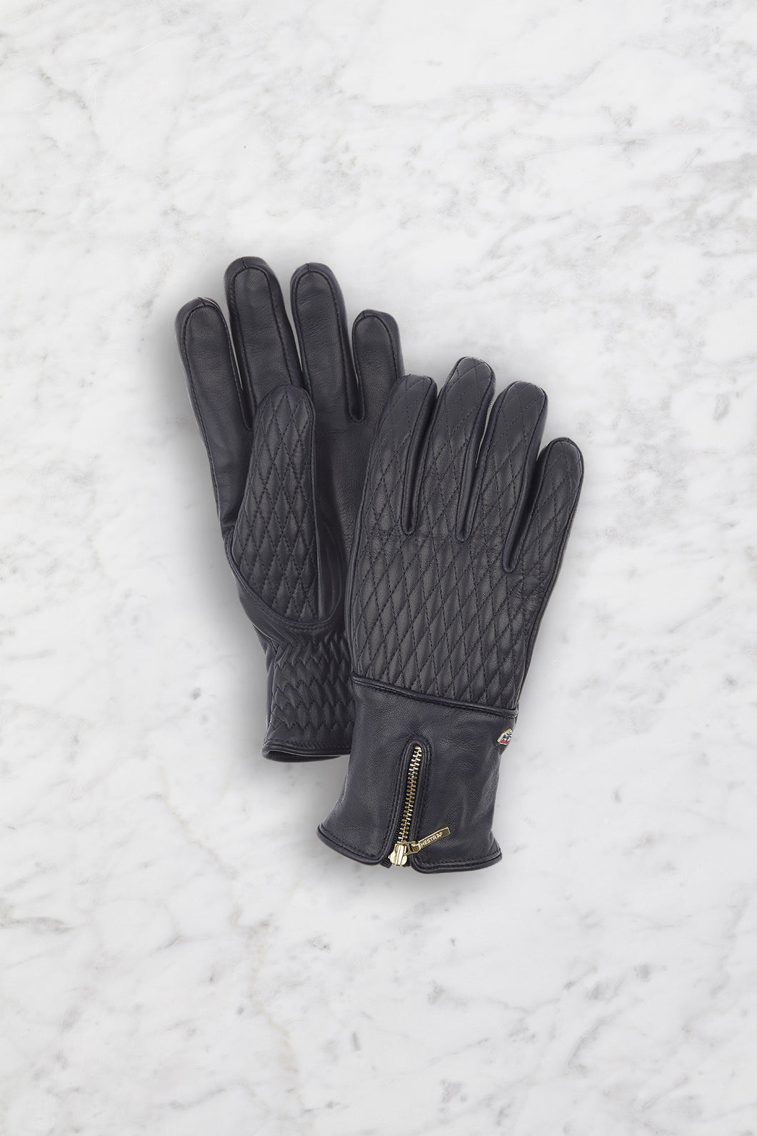 HESTRA - Women Ull Glove