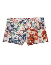 Load image into Gallery viewer, Goodway Printed Hot Shorts For Girls