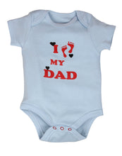Load image into Gallery viewer, Goodway Bodysuit for Babies