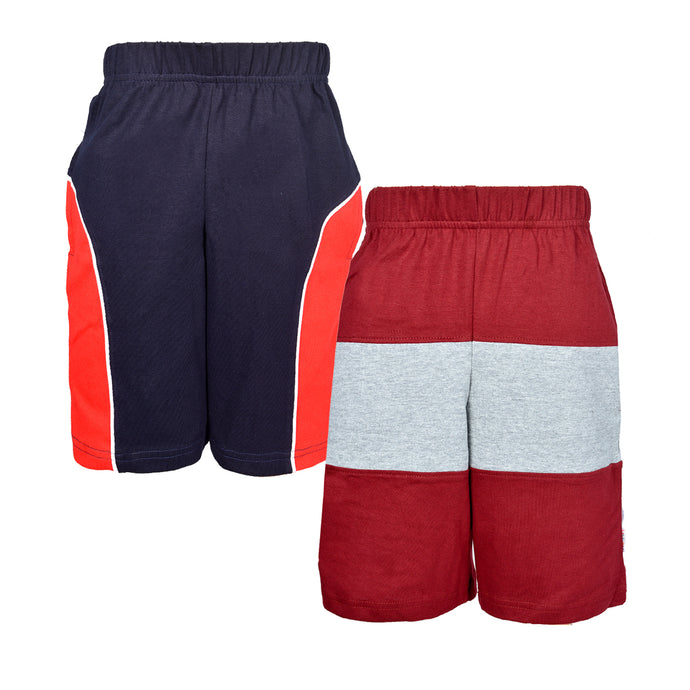 Goodway Bermudas For Boys