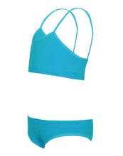 Load image into Gallery viewer, Swimwear For Girls