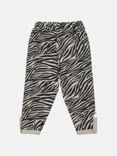 Load image into Gallery viewer, Goodway Girls Woven Capri