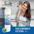 GE MSWF, PS1559689, MSWF3PK & Tier 1 RWF1062 Compatible VOC Refrigerator Water Filter