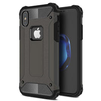 Slim Fit Hybrid Phone Cases Covers