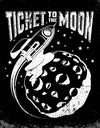 TICKET TO THE MOON-KT128400