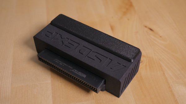MSDEXP Dust Cover for Cartridge Slot