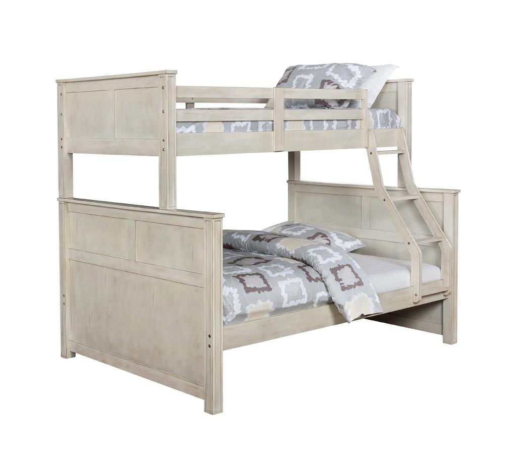 G461252 Bunk Bed image