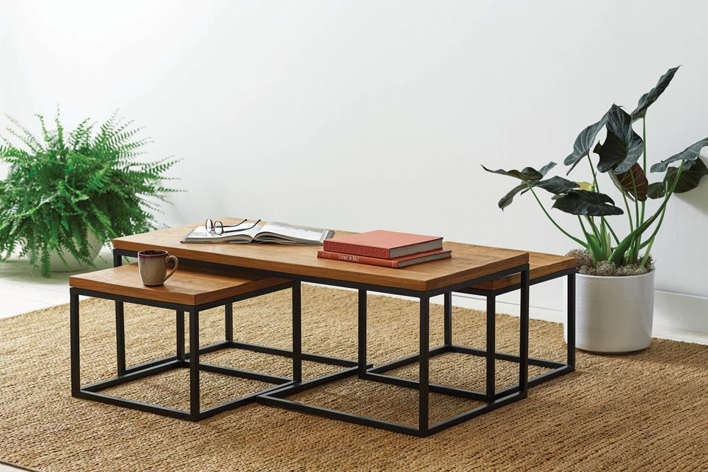 G731193 Coffee Table image