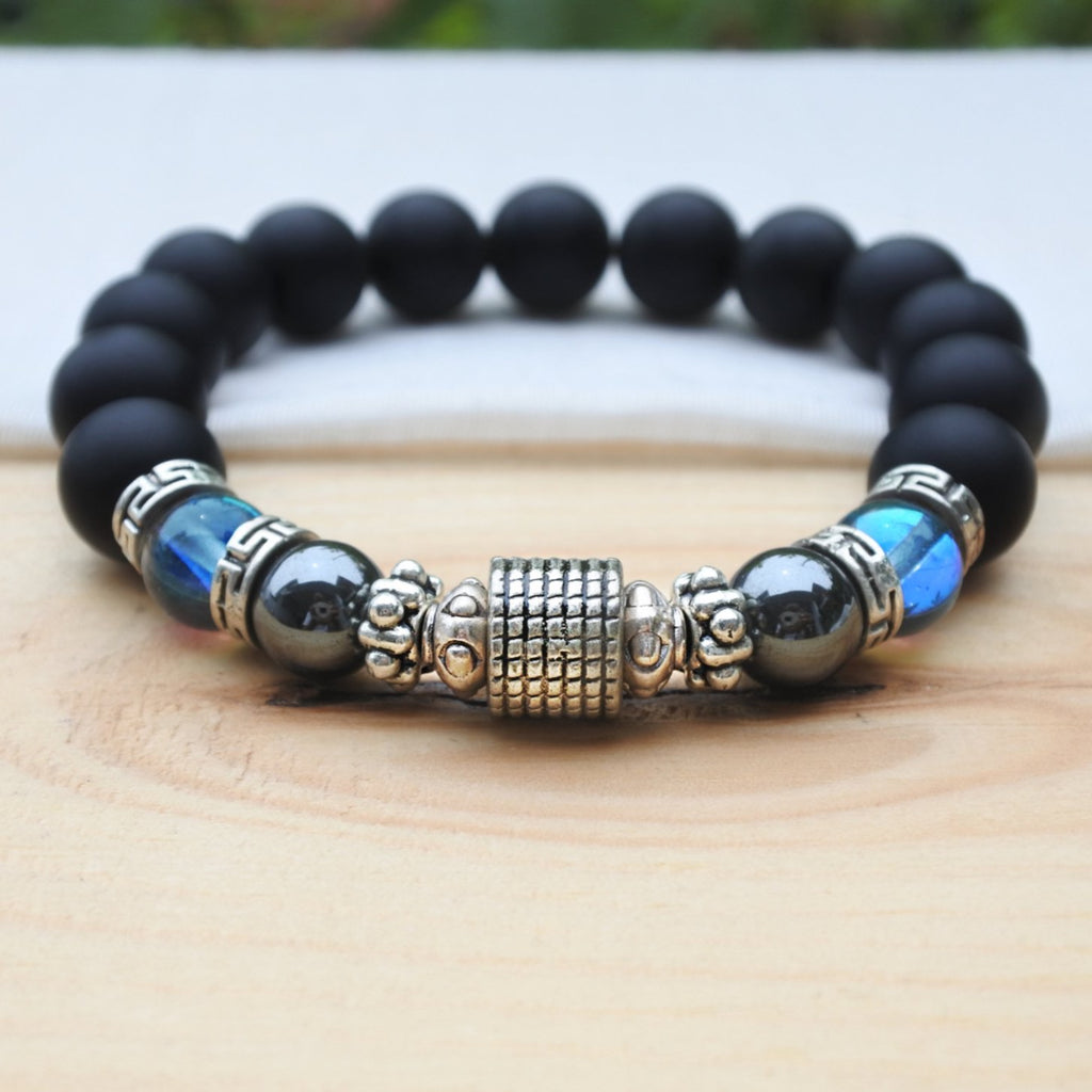 Cloud FF7 - WTF Bracelet, WTF Brands - WTF Walk-In