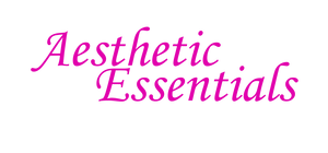 aesthetic-essentials