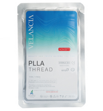 Load image into Gallery viewer, Velancia Threads PLLA Mono - 27G x 50mm
