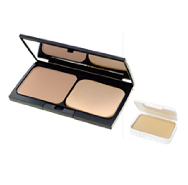 La PRECIA Veil Press Foundation - 12 g