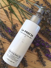 Load image into Gallery viewer, La Precia Cleansing Water Gel - 150ml