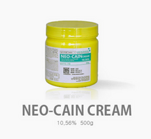 Load image into Gallery viewer, Neo-Cain Cream in UK