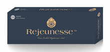 Load image into Gallery viewer, Rejeunesse Shape with Lidocaine - 1 x 1ml (CE Certified)