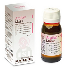 Load image into Gallery viewer, SIMILDIET Argilac Mesopeel - 60ml