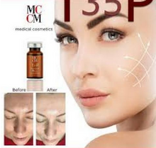 Load image into Gallery viewer, T35P Peel, MCCM Medical Cosmetics - 5 vials x 10 ml