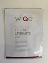 Load image into Gallery viewer, WiQO Med Cream + WiQO Smoothing Fluid - 2 sachet x 3ml