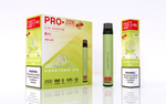 Swft Pro Disposable - Honeydew Ice 5%