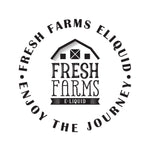 Fresh Farms - Barnyard Berry
