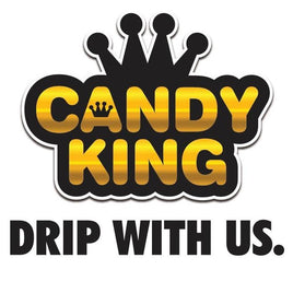 Candy King - Worms