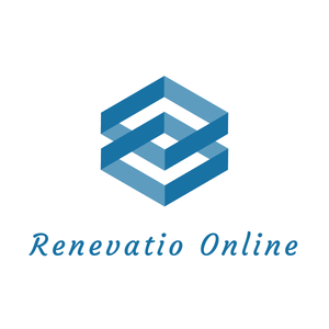 Renevatio Online