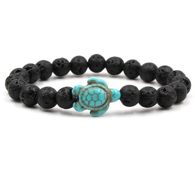 Renevatio Online B04 Sea Turtle Beads Bracelets