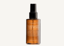 "Load image into Gallery viewer, ""Tired Feet"" Rejuvenating Spray (10ml)"
