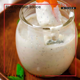 Blue Cheese Salad Dressing (250ML)