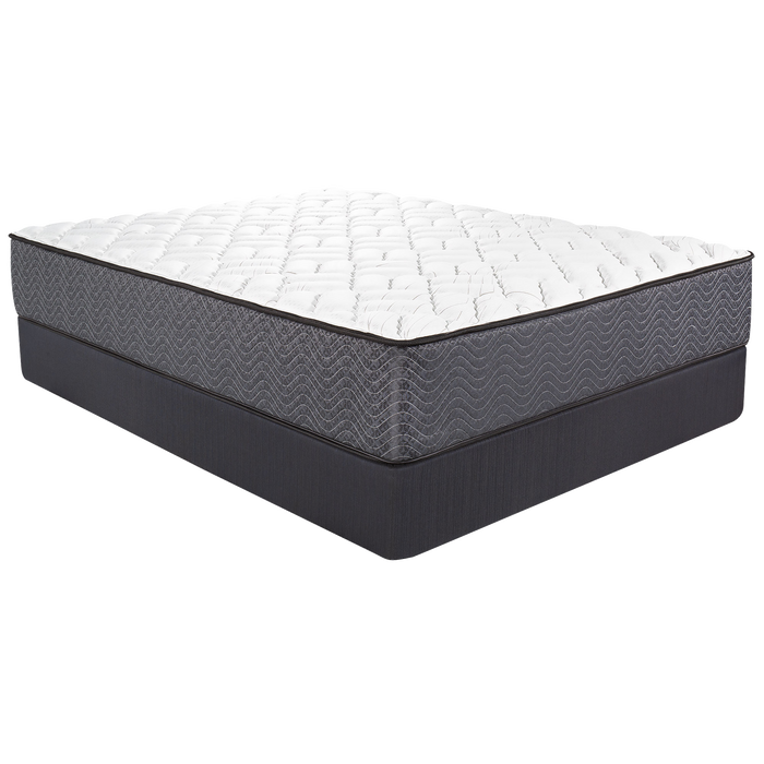 Z0SLCK1FT1 7680 Cook Firm Firm Mattress