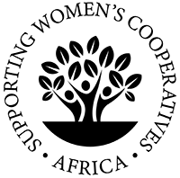 Supporting Womens Cooperatives