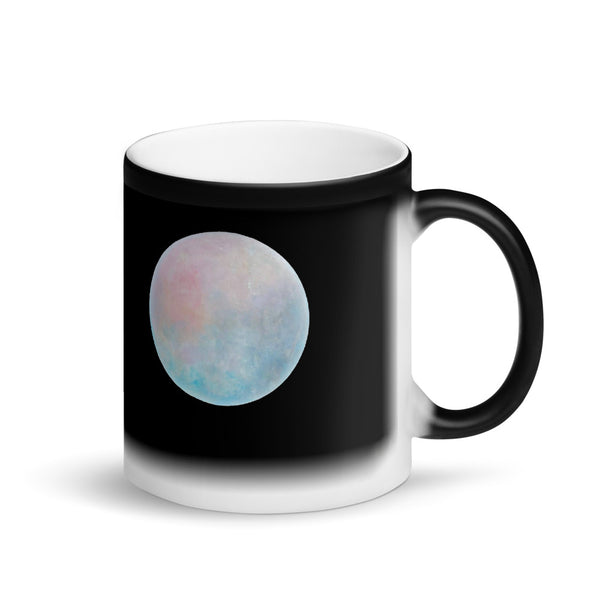 MAGIC MOONRISE MUG