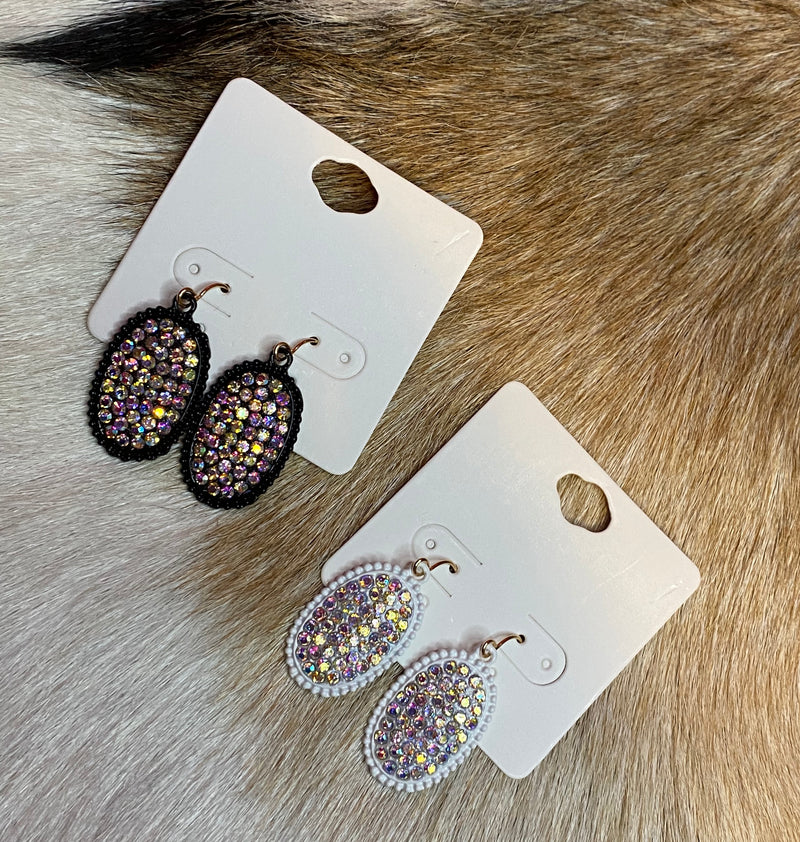 Betsy Earrings