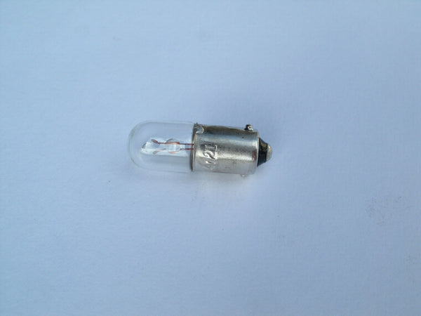 47 Bulb For Pilot Light Tube Audio Supply