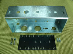 5F1 Tweed Champ Chassis Kit,  made in USA