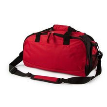 Load image into Gallery viewer, A6006 Two Tone Dance Bag
