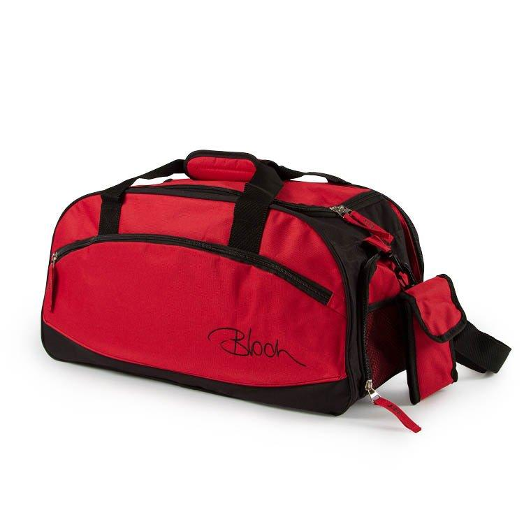 A6006 Two Tone Dance Bag