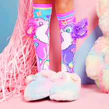 Load image into Gallery viewer, Hop Hop Bunny Socks