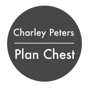 Charley Peters / Plan Chest